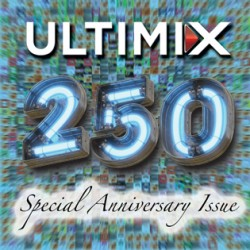UltiMix250CD