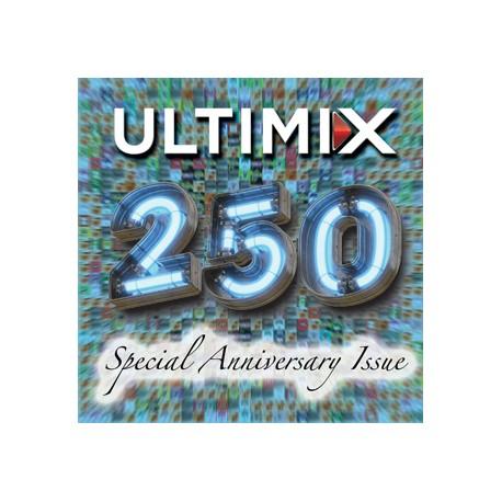 UltiMix250CD