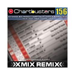 Chartbuster 156