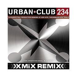 Urban + Club 234