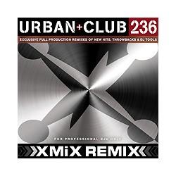 Urban + Club 236