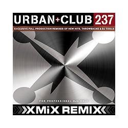 Urban + Club 237