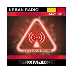 Urban Radio  * May 2018