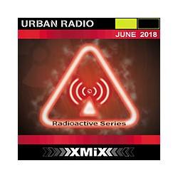 Urban Radio  * Juni 2018