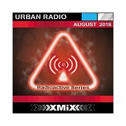 Urban Radio  * August 2018