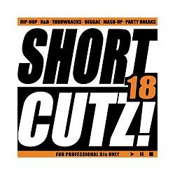 Short Cutz 18