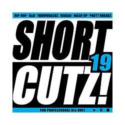 Short Cutz 19