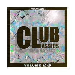 C L U BC L A S S I C S Vol. 23