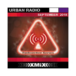 Urban Radio  * September 2018