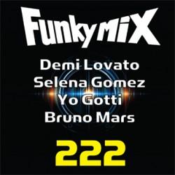 FunkyMix 222CD