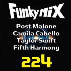 FunkyMix 224CD