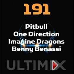 UltiMix191CD