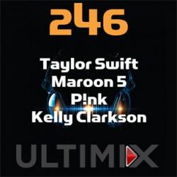 UltiMix246CD