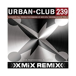 Urban + Club 239