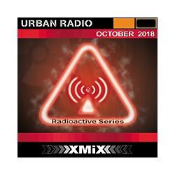 Urban Radio  * October 2018