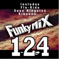 Funy-Mix 124 Vinyl