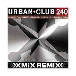 Urban + Club 240