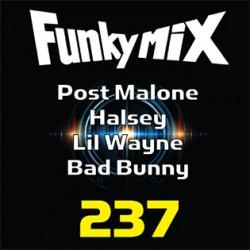 FunkyMix 237CD