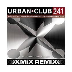 Urban + Club 241