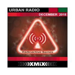 Urban Radio  * December 2018