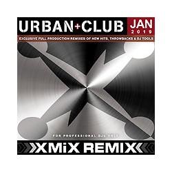 Urban + Club 242