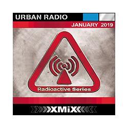 Urban Radio  * Januar 2019