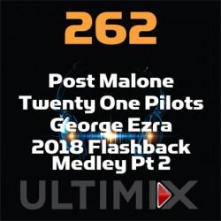 UltiMix262CD