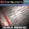 Chartbuster 162