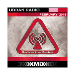Urban Radio  * Februar 2019