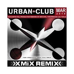 Urban + Club 244