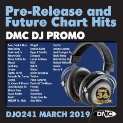 DJ PROMO 241