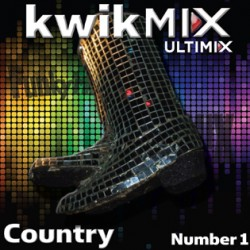 MP3-KwikMix-Country