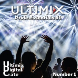 MP3-Ultimix-Pride_Esssential