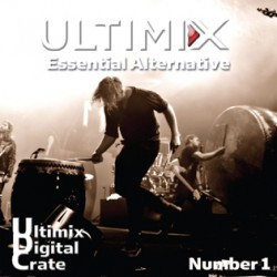 MP3-Ultimix-Alternative