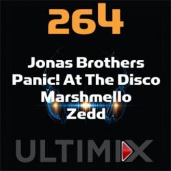 UltiMix264CD