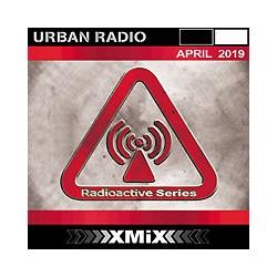 Urban Radio  * April 2019