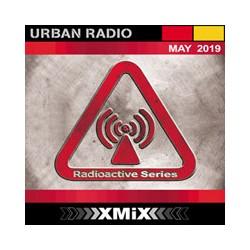 Urban Radio  * Mai 2019