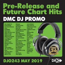 DJ PROMO 243