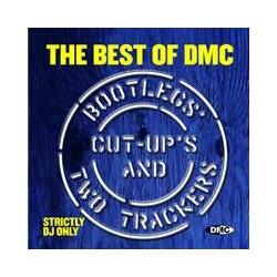 The Best Of DMC-vol1