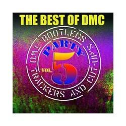 The Best Of DMC-vol5