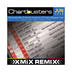 Chartbuster 166