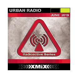 Urban Radio  * Juni 2019