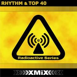 ABO-X-Mix Dance Series