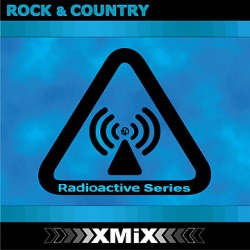 ABO-X-MIX Radioactive URBAN RADIO