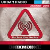 Urban Radio  * August 2019