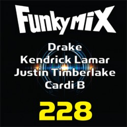 FunkyMix 227CD