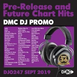 DJ PROMO 247