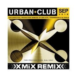 Urban + Club 250