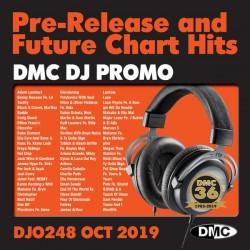 DJ PROMO 248