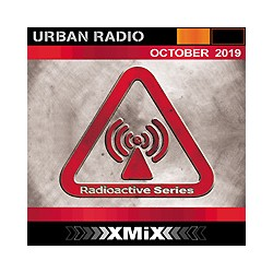Urban Radio  * Oktober 2019